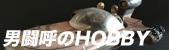 HOBBY_bunner.jpg